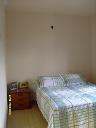 Apartamento à venda com 3 dormitórios em Castelo, Belo horizonte cod:4246 - Foto 5