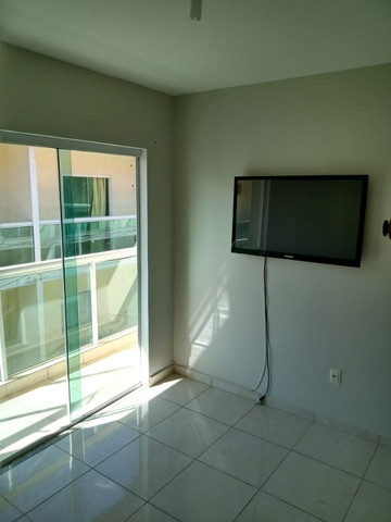 Casa Duplex 2 quartos - Itaguaí - aceitamos financiamento - Foto 2