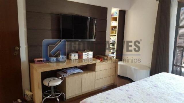 Casa à venda com 4 dormitórios cod:1030-1-47641 - Foto 5