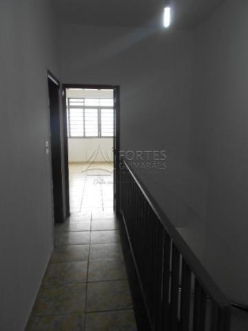 Apartamento para alugar com 1 dormitórios em Centro, Ribeirao preto cod:L15670 - Foto 5
