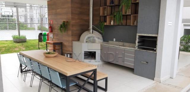 Apartamento para alugar com 2 dormitórios em Jardim veneto ii, Sertaozinho cod:L4376 - Foto 10