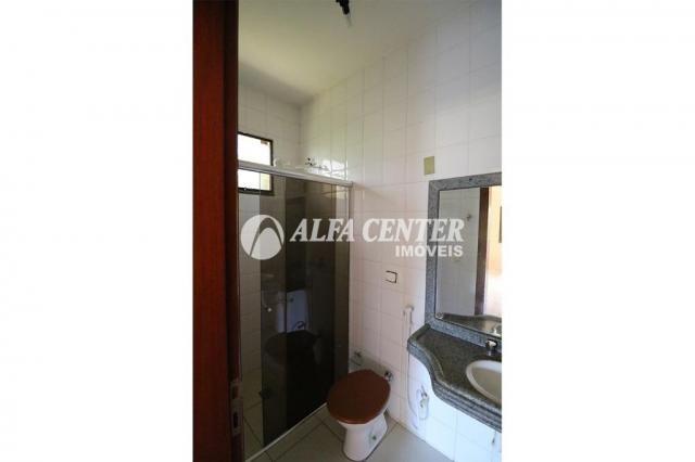 Chácara com 3 dormitórios à venda, 2017 m² por R$ 400.000 - RECANTO DAS AGUAS - Goianira/G - Foto 20