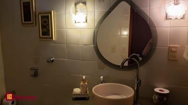 Casa à venda com 4 dormitórios em Jardim atlântico, Florianópolis cod:C24-30618 - Foto 9