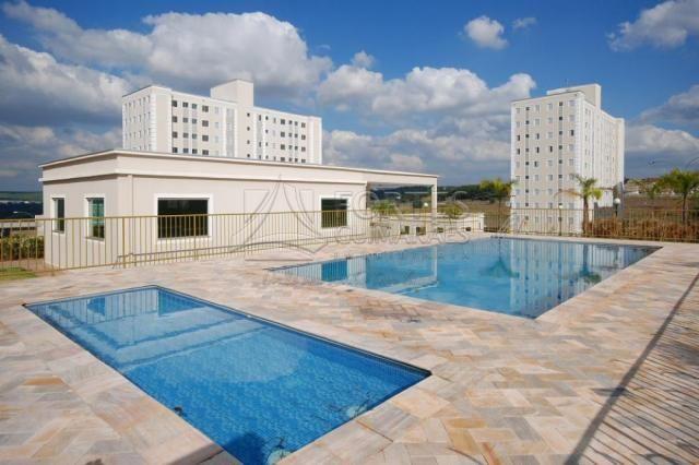 Apartamento para alugar com 2 dormitórios cod:L21853 - Foto 20
