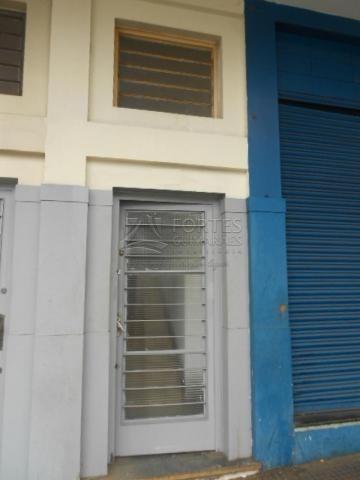 Apartamento para alugar com 1 dormitórios em Centro, Ribeirao preto cod:L15670 - Foto 2