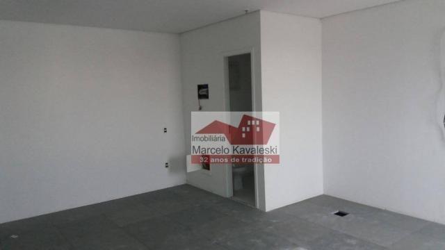 Sala à venda, 38 m² por R$ 330.000 - Ipiranga - São Paulo/SP - Foto 14