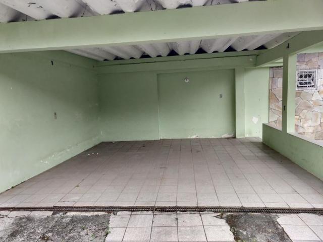 Casa para alugar com 4 dormitórios em Costa e silva, Joinville cod:L23903 - Foto 9