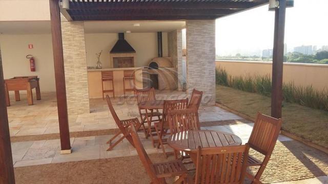 Kitchenette/conjugado para alugar com 1 dormitórios em Iguatemi, Ribeirao preto cod:L4848 - Foto 11