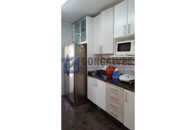 Casa à venda com 4 dormitórios cod:1030-1-47641 - Foto 7