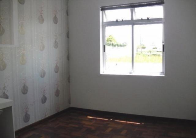 Apartamento 3 quartos no Bigorrilho próximo ao Shopping Batel, Hospital Ônix, Rua Saldanha - Foto 12