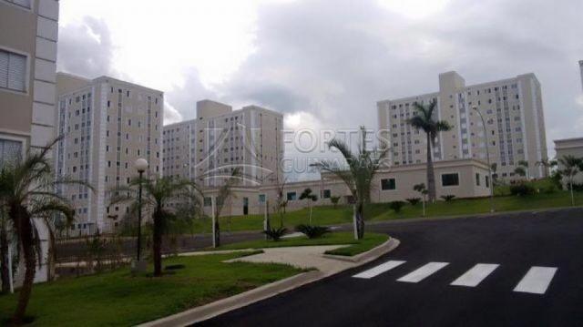 Apartamento para alugar com 2 dormitórios cod:L21853 - Foto 18