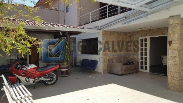 Casa à venda com 4 dormitórios cod:1030-1-47641 - Foto 13