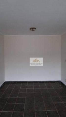 Apartamento com 3 dormitórios para alugar, 95 m² por R$ 1.000,00/mês - Jardim Paulista - R - Foto 2