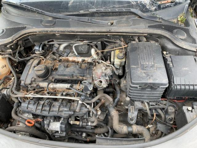 Audi A3 Sportback 2.0 tfsi Sucata para retirada de peças - Foto 9