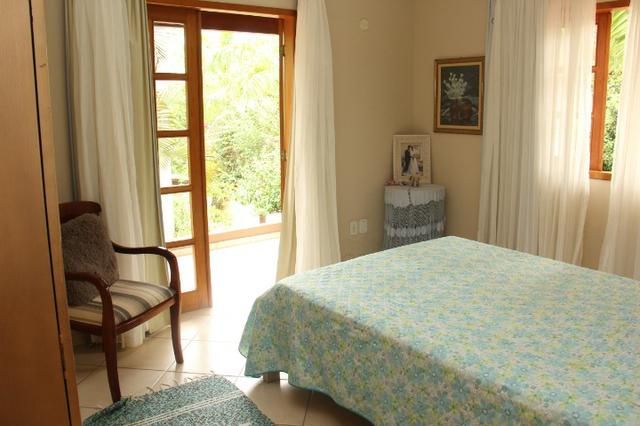 Casa Residencial - Foto 16
