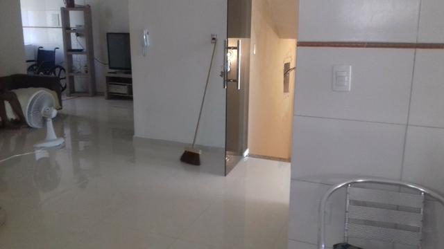Apartamento cobertura dupléx Itapuã - Foto 13