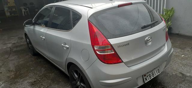 I30 2010/11 aut - Foto 2