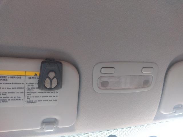 Vendo Corolla versão filder 2007 /07 ( carro extra) - Foto 11