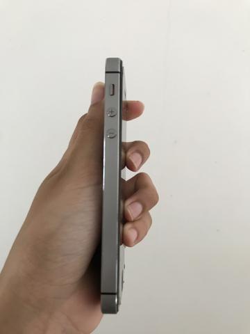 IPhone 5s 32GB - Foto 3