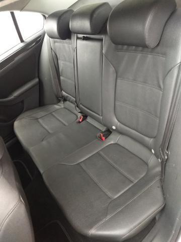 VW Jetta Comfortline 2.0 Flex - Foto 9