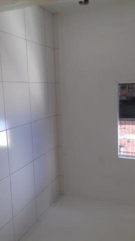 Apartamento cobertura dupléx Itapuã - Foto 17
