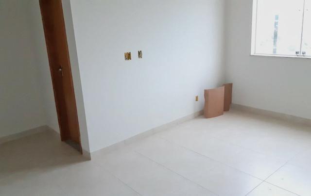 Vendo Apartamento novo - Foto 6