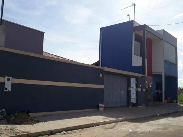 Nova Manaus pronto para construir lotes R$59.990,00 - Foto 4