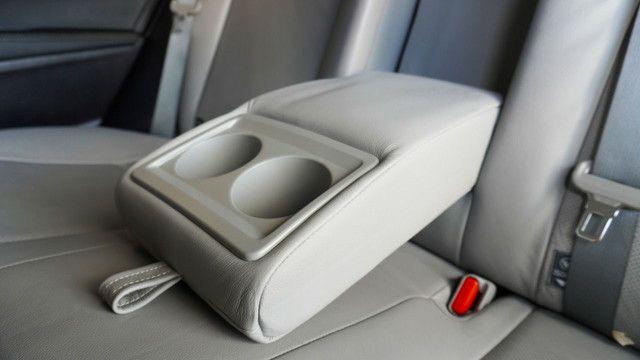 Corolla GLI 1.8 Blindado, é na Gran Car! - Foto 16