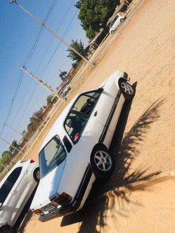 Chevete ap turbo fuel tech - Foto 6