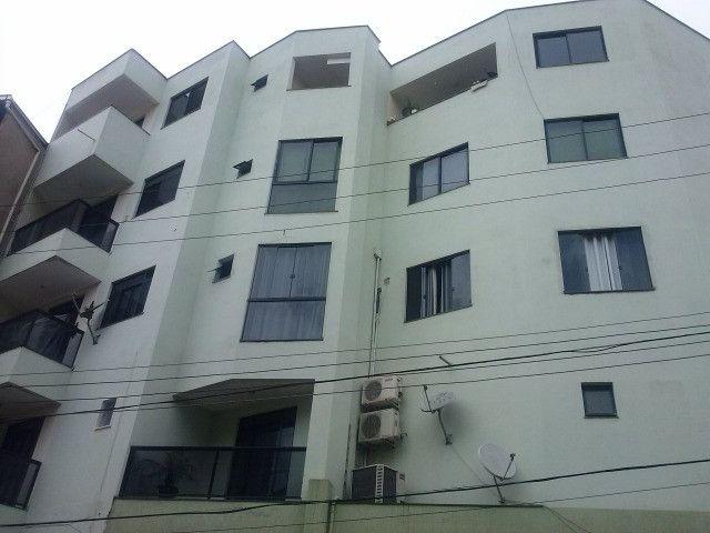 Apartamento na Avenida - Foto 13