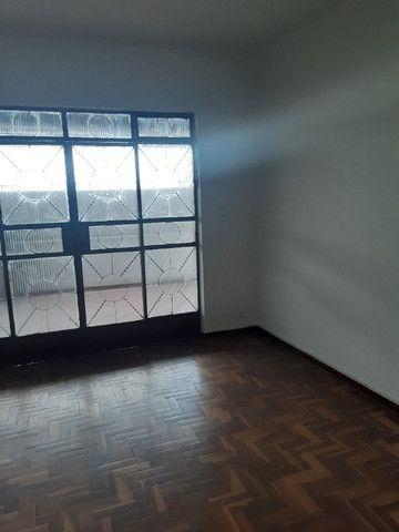Casa Comercial - Eldorado - Foto 6