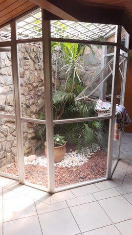 Locação Casa Comercial/Residencial Foz do Iguaçu - Foto 6