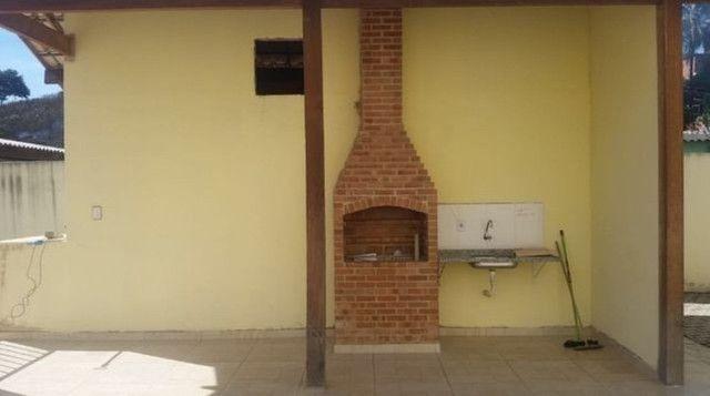 Casa Duplex 2 quartos - Itaguaí - aceitamos financiamento - Foto 11