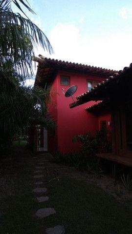 Linda casa em Costa do Sauipe - Foto 18