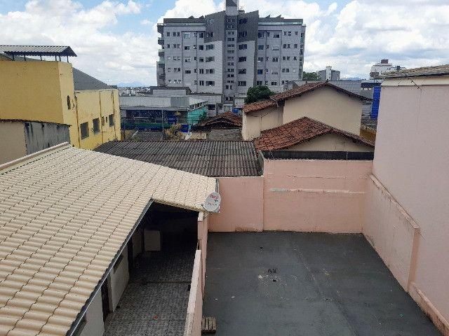 Casa Comercial - Eldorado - Foto 2