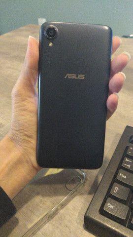 Celular Asus 32g - Foto 4