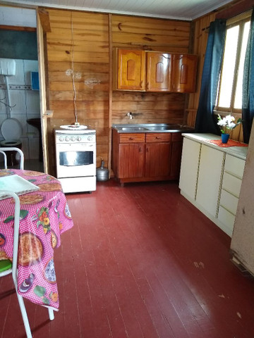 Alugo casa praia de Magistério - Foto 2