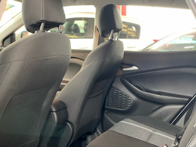 Chevrolet Tracker LT 1.0 Turbo 0KM 2021 - Foto 12