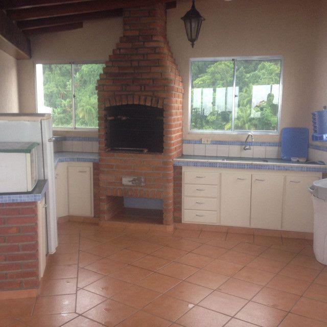 Apartamento 2 Dormitórios - Itararé - São Vicente - Foto 10