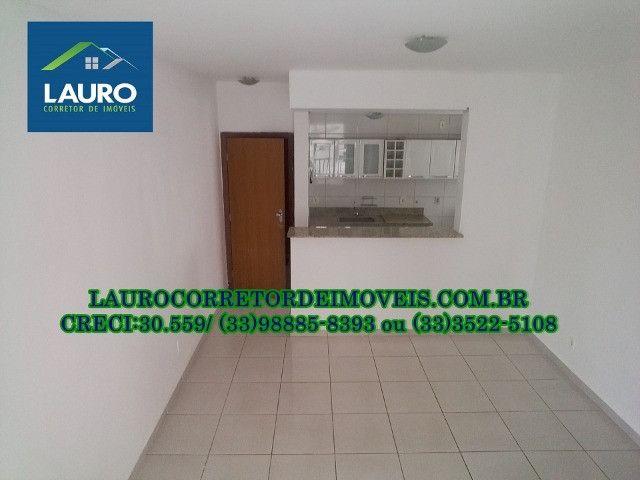 Apartamento com 3 qtos sendo 1 suíte no 1° andar no Belle Ville - Foto 4