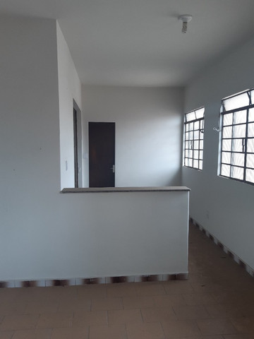 Casa Comercial - Eldorado - Foto 5