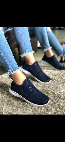 Cm Shoes - Foto 4