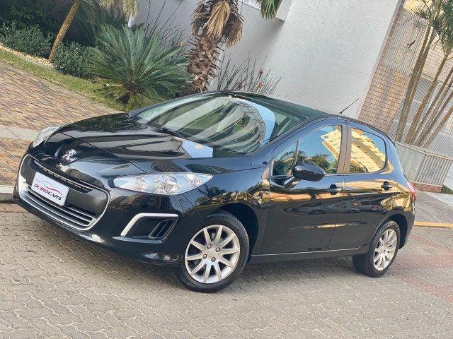 Peugeot 308 1.6 Active 16V - Foto 6