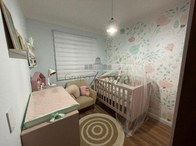 Lindo Apartamento com 02 dormitórios no Jardim Petrópolis - Foto 13