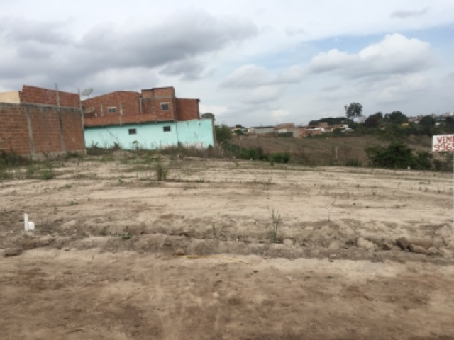 Terreno em camocim de São Félix - Foto 2