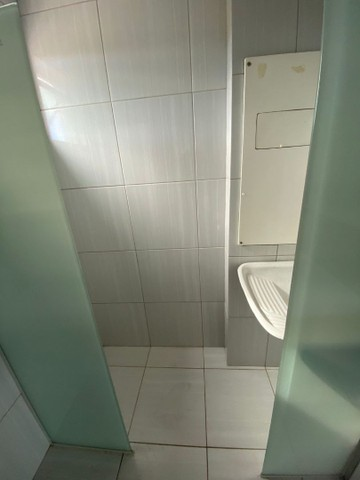 PORTAL DO SOL - 2 quartos c/ suíte - Foto 3