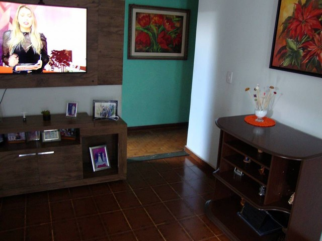 Casa para venda com 400 metros quadrados com 3 quartos em Jardim América - Goiânia - GO - Foto 9