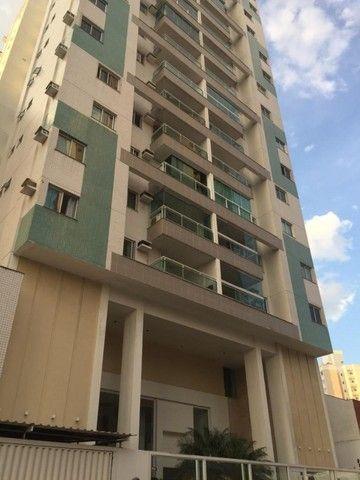 Apartamento 2 qts suíte mais reversível Tamandaré  - Foto 19