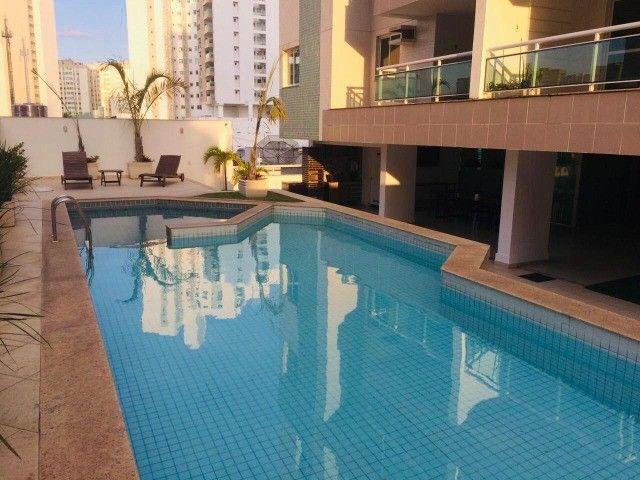 Apartamento 2 qts suíte mais reversível Tamandaré  - Foto 18