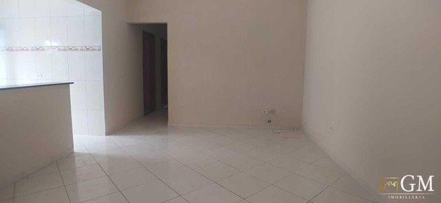 Casa para Venda em Presidente Prudente, Jardim Prudentino, 3 dormitórios, 2 banheiros